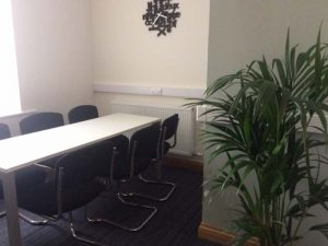 meeting room hire, Whithehall Chambers, office to rent, office to let