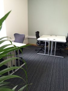 meeting room hire, desk space, Whitehall Chambers